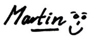 signatur-martin
